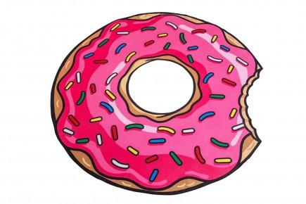 PB_Strandtuch_Donut