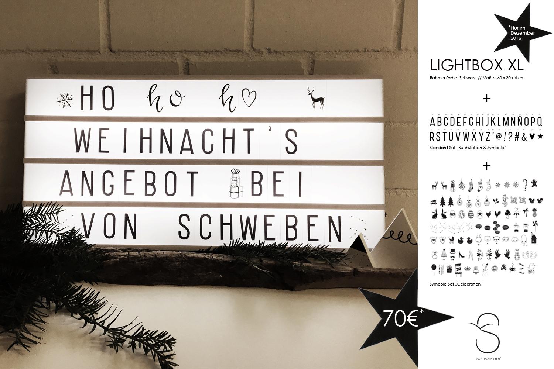 FB_Weihnachtsangebot_LightboxXL