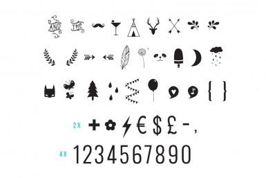 PB_LetterSet_Numbers&Symbols