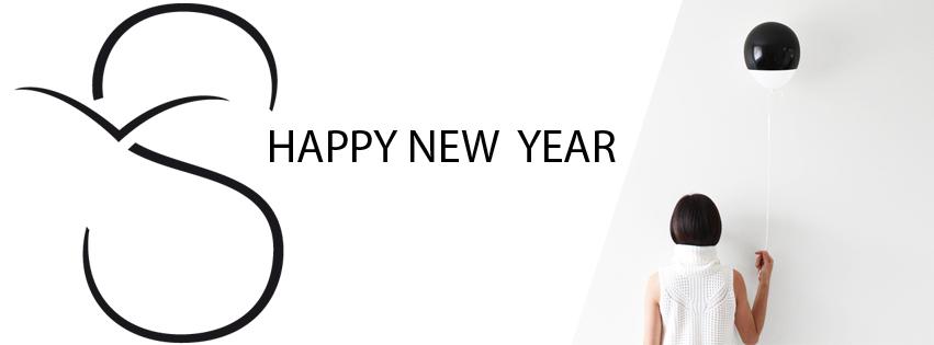 HappyNew-Year_VS